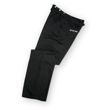 CCM PP8L new Officials Trousers