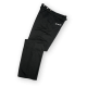CCM PP8L Officials Trousers