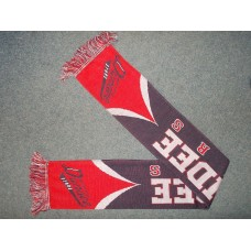 DUNDEE STARS NEW SEASON SCARVES