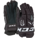 CCM 2052 Tacks Senior Hockey Gloves