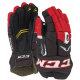 CCM 4052 Tacks Senior Hockey Gloves