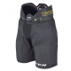 CCM 1052 Tacks Junior Hockey Pants