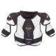 CCM 1052 Tacks Junior Shoulder Pads