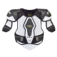 CCM 4052 Tacks Junior Shoulder Pads