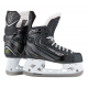 CCM 44K Ribcor Junior Ice Hockey Skates