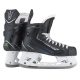 CCM 46K Ribcor Junior Ice Hockey Skates