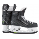 CCM 50K Ribcor Junior Ice Hockey Skates