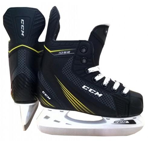 2183c72d7d0 CCM 1052 Tacks Snr Hockey Skates