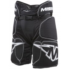 Mission Core Snr Girdle