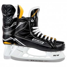 Bauer Supreme S150 Jnr Ice Hockey Skates