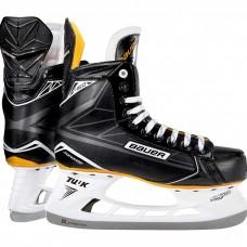 Bauer Supreme S160 Senior Ice Hockey Skates