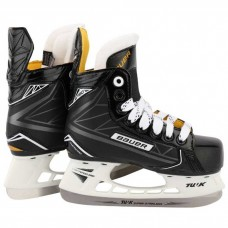 Bauer Supreme S160 Yth Ice Hockey Skates