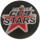 Dundee CCS Stars Offical Game Puck