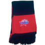 Dundee CCS Stars Scarf