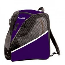 Transpack Ice Purple Skate Bag