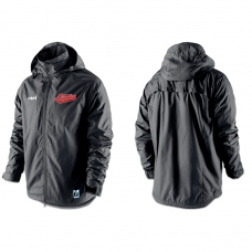 DUNDEE STARS SAVI WATERPROOF WINDBREAKER JACKET