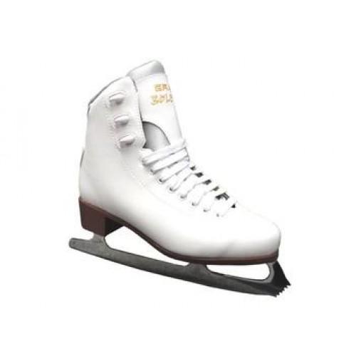 Mens Graf Bolero Senior Figure Skates